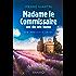 Madame le Commissaire und die tote Nonne: Ein Provence-Krimi (Ein Fall für Isabelle Bonnet 5)