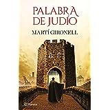 Palabra de judío (Autores Españoles e Iberoamericanos)