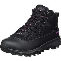 Merrell Women's Thermo Alsek Approach Mid Wp Walking Shoe