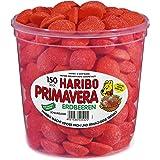 Haribo - Primavera - 150 pieces