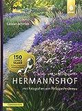 Schau- und Sichtungsgarten Hermannshof