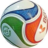 Belco Sports Diablo World Cup Football Size 5