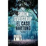 El caso Hartung / The Chestnut Man
