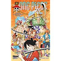 One Piece - Édition originale - Tome 96