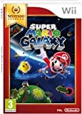 Super Mario Galaxy - Nintendo Selects