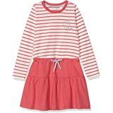 Sanetta Dress Vestido para Niñas