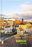 Bamberg bildschön // Einzigartige Fotos als Bildband