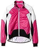 X-Bionic Erwachsene Funktionsbekleidung Biking Lady Spherewind UPD OW Jacket Pin