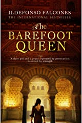 The Barefoot Queen Kindle Edition