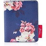 Portico Designs LTD Joules - Bloom Card Holder - JLS14