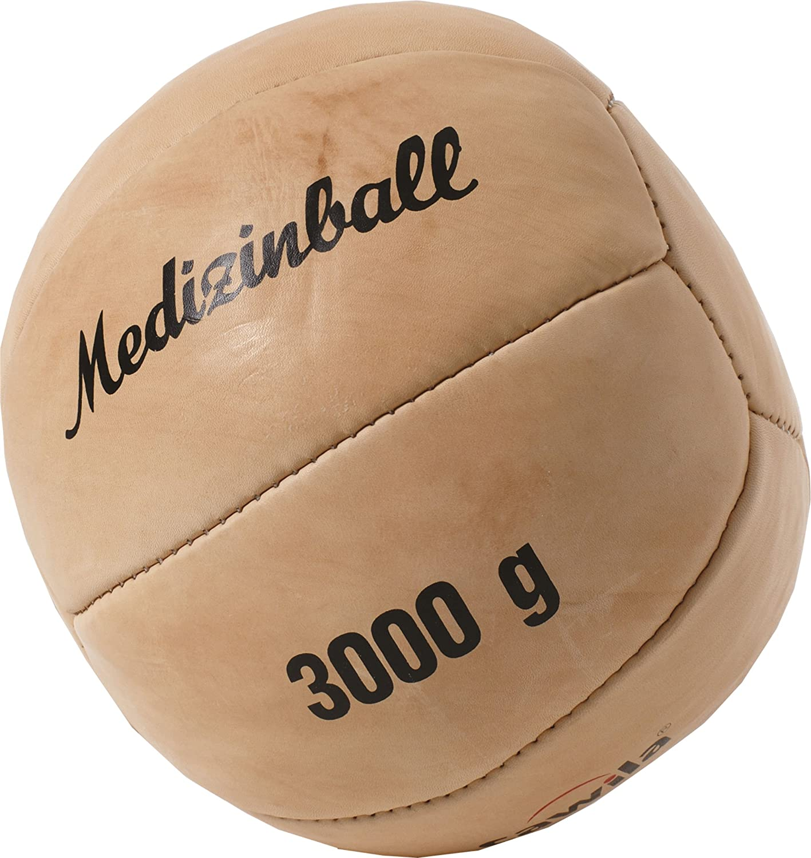 medizinball amazon