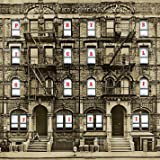 Physical Graffiti -Remastered Original Vinyl