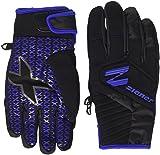 Ziener Beno AS(R) Glove ski Alpine Skihandschuh, Persian Blue, 9