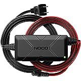 Démarreur NOCO XGC4 Adaptateur Secteur XGC 56 Watts pour GB70 / GB150 / GB500, Démarreurs Boost UltraSafe au Lithium