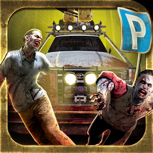zombie-parkplatz-simulator-dumm-tot-drive-herausforderung