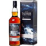 Talisker Dark Storm S Whisky, 1 l