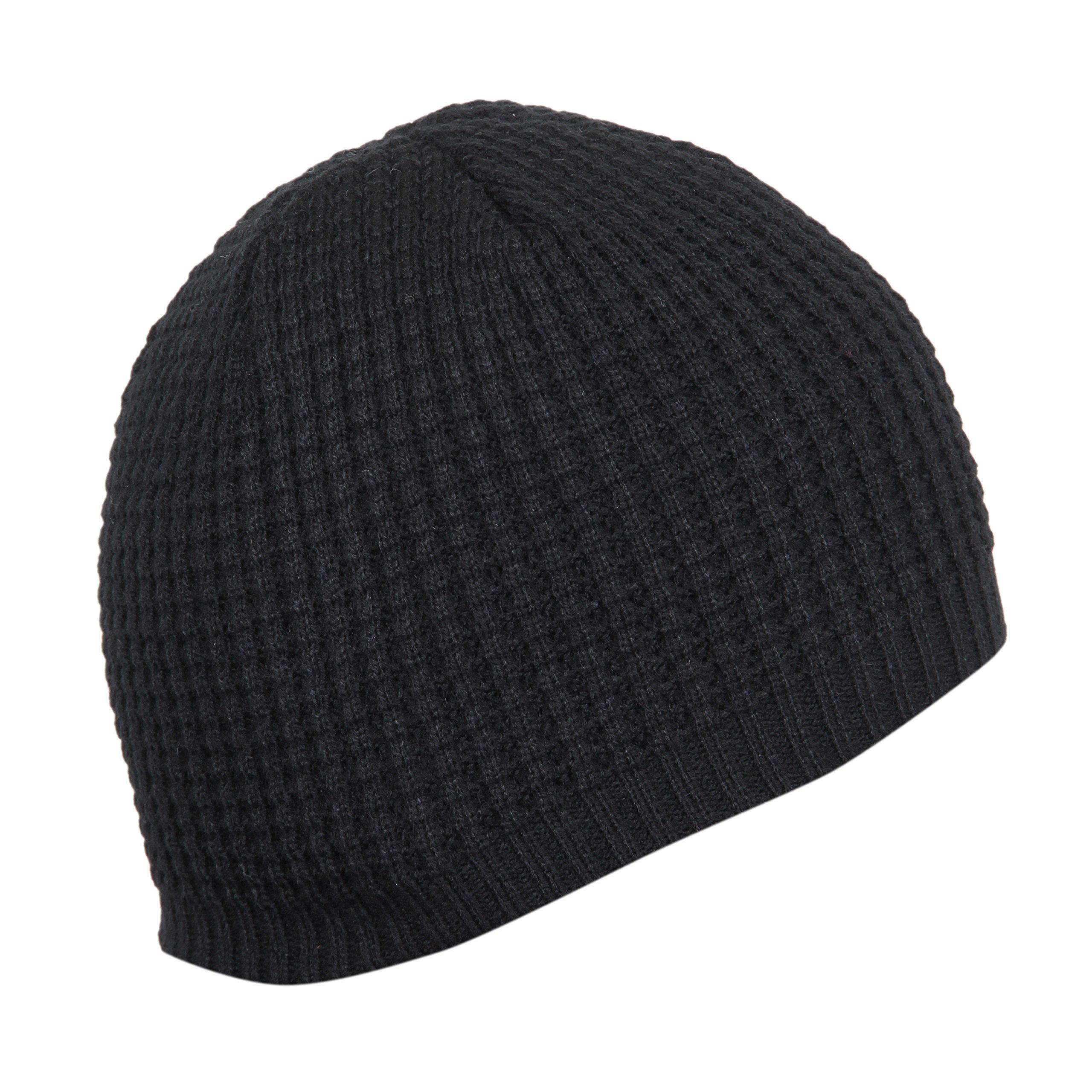 9633a8881be FabSeasons Acrylic Woolen Winter Skull Cap – Online Shopping Site in ...