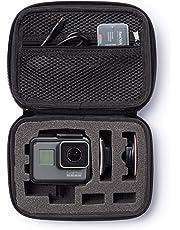 AmazonBasics SM1603058 X-Small GoPro Case