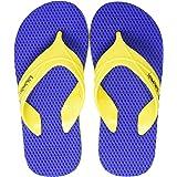 BAHAMAS Girl's Bh0041l Flip-Flops