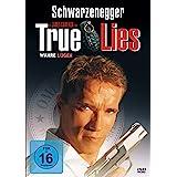 True Lies [Alemania]