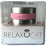 Relaxopet 400001 RelaxoCat smart