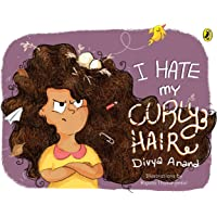 I Hate my Curly Hair