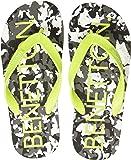 United Colors of Benetton Men's Slippers