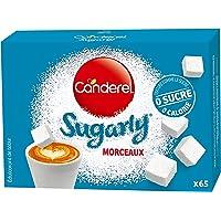 Canderel Sugarly Edulcorant Sucralose, 65 unités