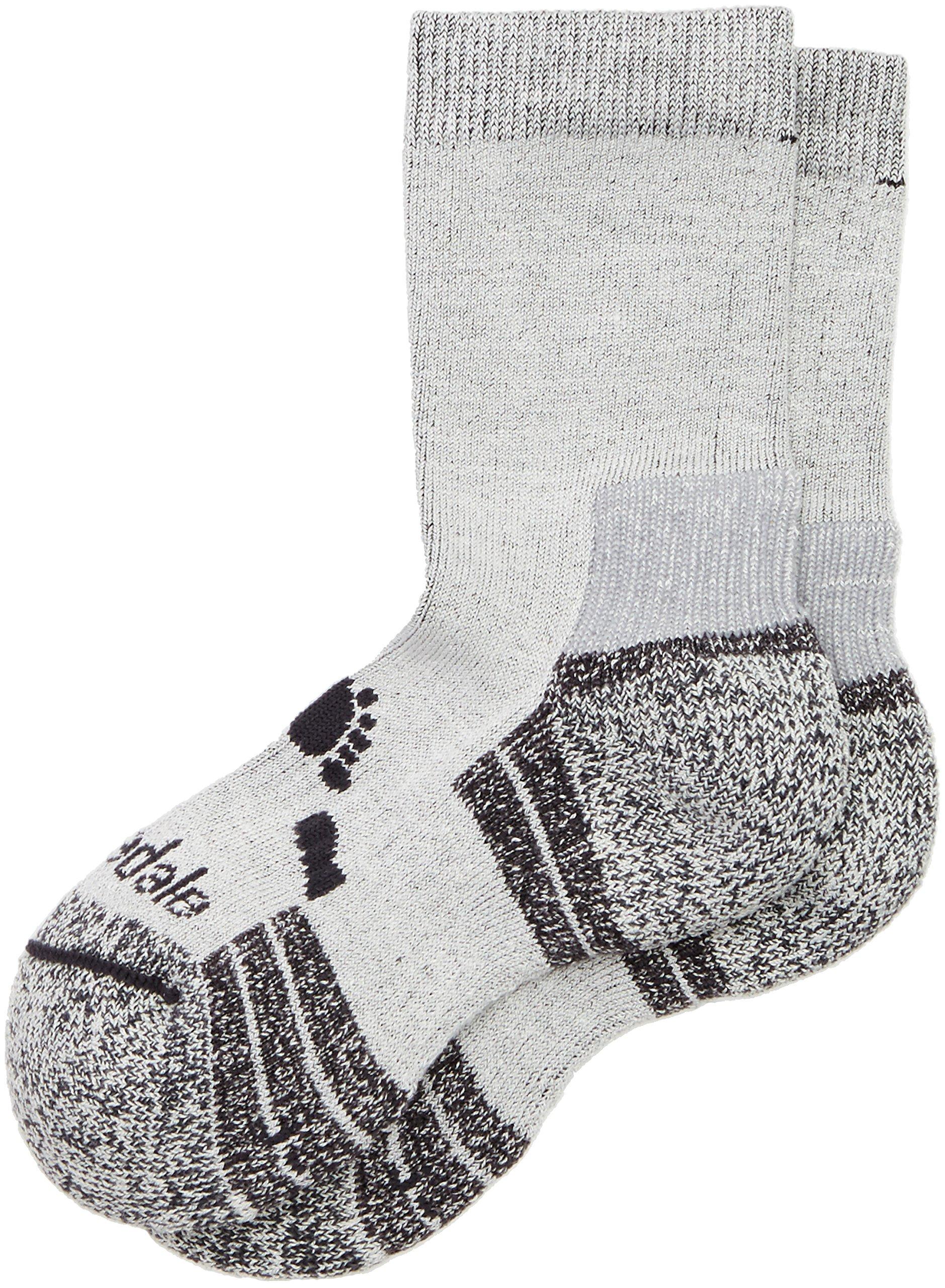 Bridgedale Boy's Coolfusion Hike Socks 1