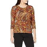 Betty Barclay Collection Siri T-Shirt Donna