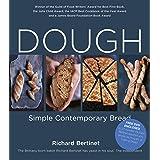Dough: Simple Contemporary Bread