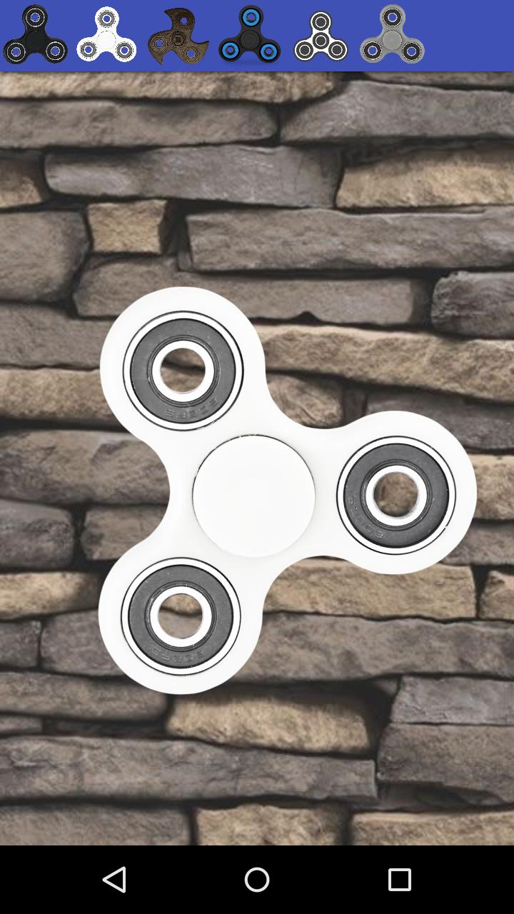 Fidget Spinner – the best one ever - 5