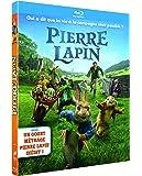 Pierre Lapin Digital