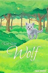 Der kleine Wolf Kindle Ausgabe