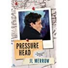 Pressure Head (The Plumber's Mate Mysteries Book 1) (English Edition)