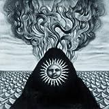 Magma [VINYL]