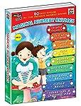 Magical Nursery Rhymes (DVD English)