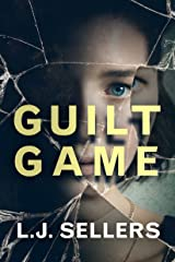 Guilt Game (The Extractor) Kindle Edition