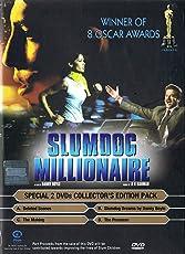 Slumdog Millionaire - Collectors Edition