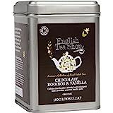 English Tea Shop Chocolate Rooibos Vanilla Organic - 100 Gram