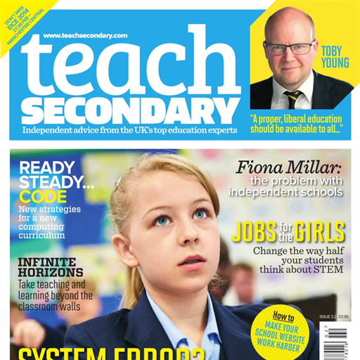teach-secondary-magazine-lesson-plans-ks3-and-ks4-learning-resources-and-much-more