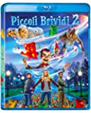 Piccoli Brividi 2