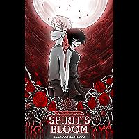 Spirit's Bloom (English Edition)