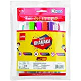 Cello Dhamaka Stationery Kit | Combo Pack of Ball Pens, Whiteboard Markers and Gel Pens | Perfect Kit for School Stationery |