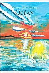 Océan Broché