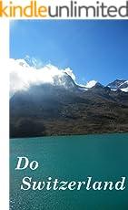 Do Switzerland, a picture eBook