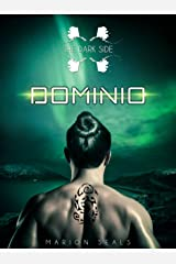 Dominio (The Dark Side Vol. 1) Formato Kindle