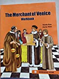 Merchant of Venice - Workbook