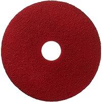 Robert Scott SURD2MS Floor Pad alte prestazioni dimensioni: 30,5/cm rosso singolo