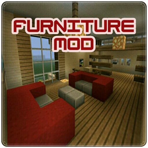 furniture-mod-for-android